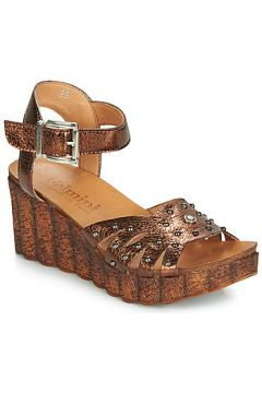 Sandales Felmini BAGO(127898119)