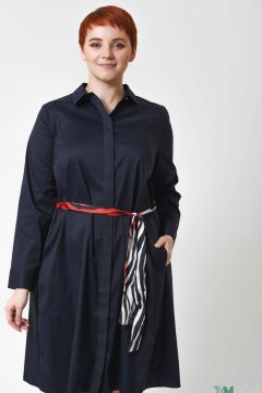 Платье(114861775)