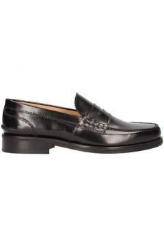 Chaussures J.b.willis 301-17(115594614)