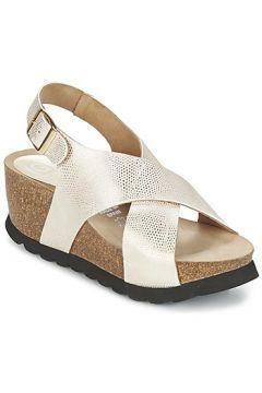 Sandales Ganadora LEIA(88428812)