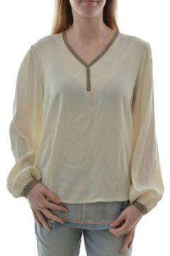 T-shirt Pako Litto ch1315 ml col v(115461794)