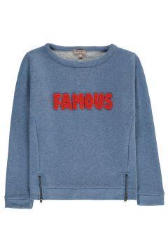 Sweatshirt Famous(113866691)