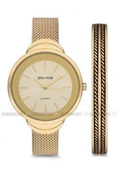 Yellow - Watch - Spectrum(110336199)