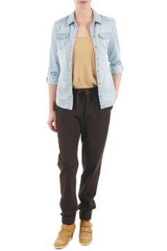 Pantalon Bensimon BRODY(115450477)