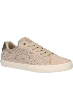 Chaussures enfant Geox J92D5E 007GN J KILWI(115577893)