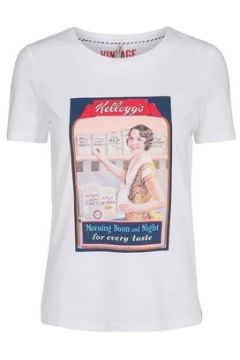 T-shirt Only ONLKELLOGGS(127989972)