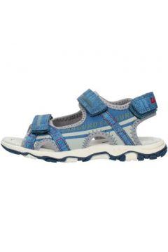 Sandales enfant Canguro C606081(115507621)