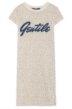 Kleid Gentile Gorilla(113869606)