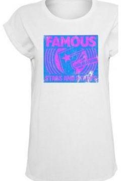 T-shirt Famous T-shirt LOUD(127967579)