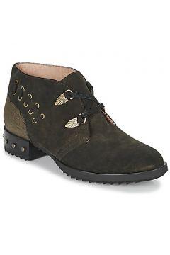 Boots Mam\'Zelle XESTO(127955744)