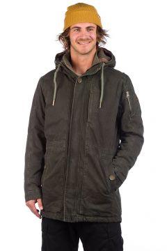 ragwear Learance Jacket groen(96356043)