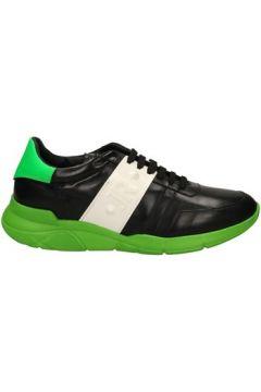 Chaussures Richmond -(101647653)
