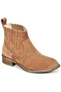 Boots enfant Young Elegant People DEBBY(115389369)