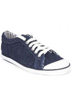 Chaussures Pom d\'Api chica(115449260)
