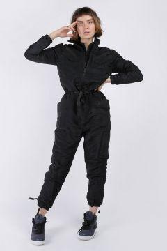 Комбинезон Jordan Women\'s Flight Suit(115077120)