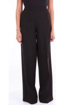 Pantalon Blumarine 9652(115540162)