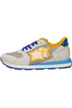 Chaussures enfant Atlantic Stars LYNX-CG-18(115577024)