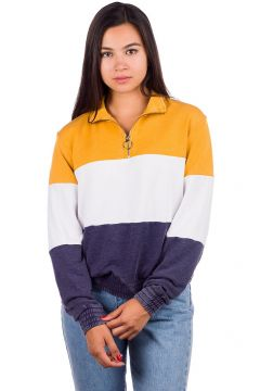 Zine Darby Sweater patroon(103711788)