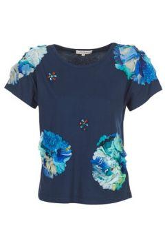 T-shirt Derhy BANGKOK(115391396)
