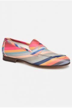 SALE -40 PS Paul Smith - Glynn - SALE Slipper für Damen / mehrfarbig(111619007)