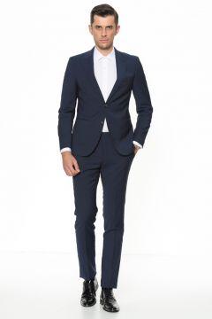 Beymen Business Takım Elbise(113991742)
