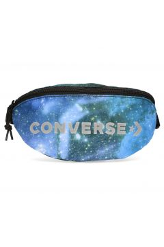 Sac banane Converse Galaxy Sling - Multi(111323216)