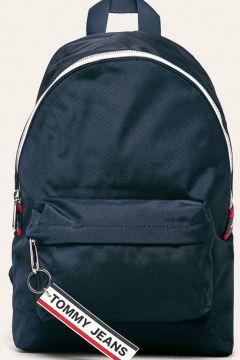 Tommy Jeans - Plecak(108582871)