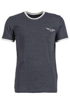 T-shirt Teddy Smith THE TEE(115573383)