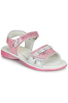 Sandales enfant GBB MARIA(115503437)