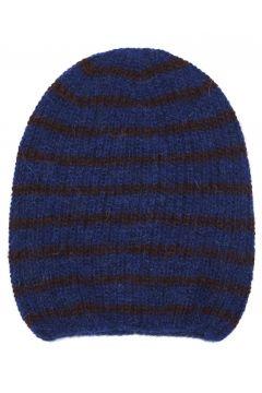 Mütze Ballou(117294464)