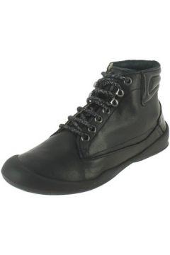 Boots TBS vibrato(115466833)