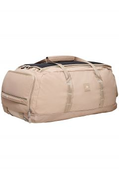 douchebags The Carryall 65L Travel Bag groen(108875470)