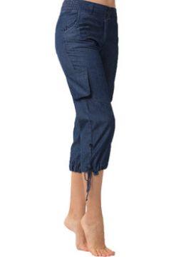 Pantalon La Cotonniere PANTACOURT NELLY(115608694)