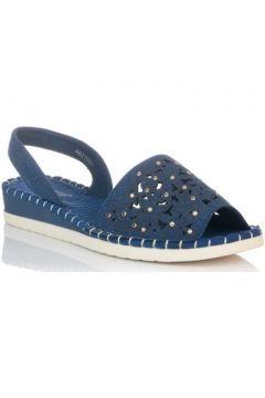 Sandales Amarpies ABZ15051(127915183)