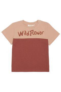 T-Shirt Dominique(117292816)