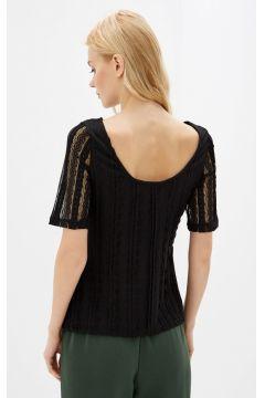 Блуза Dorothy Perkins(103320333)