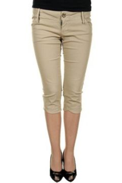 Pantalon King\'s Jeans L670007(115588388)