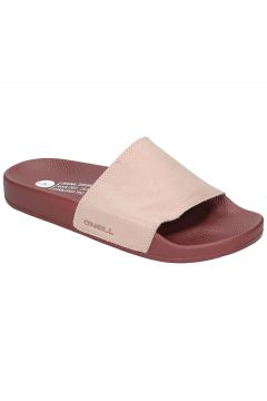 O\'Neill Nubuck Sandals roze(108030395)