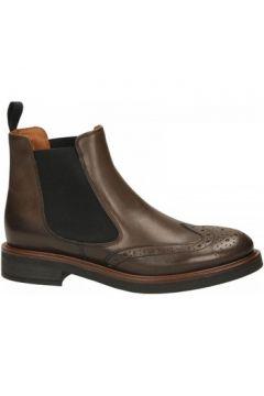 Boots Frau SETA(128005249)
