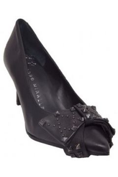 Chaussures escarpins Pedro Miralles 24703(115500540)