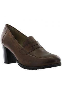 Chaussures escarpins Santafe ines(115466514)