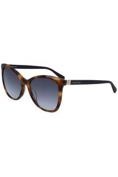 Longchamp-Longchamp Güneş Gözlüğü(118836298)