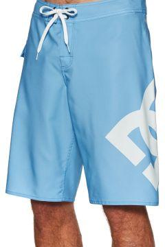 DC Lanai 22 Boardshorts - Bonnie Blue(111132662)