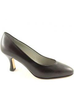 Chaussures escarpins Real Moda REA-014-NE(127858712)