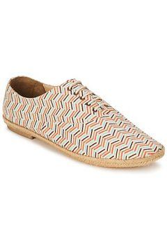 Chaussures Petite Mendigote SIZERIN(115451342)