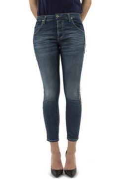 Jeans 3/4 & 7/8 Please p1rr(115503262)