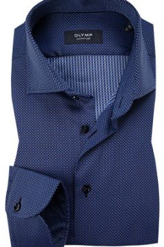 OLYMP Signature Tailored Fit 8533/64/11(121097480)