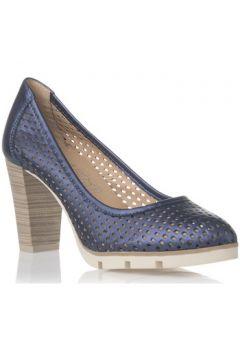 Chaussures escarpins Zapp 2092(115444792)