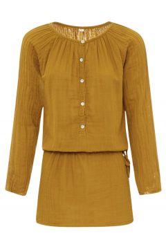Kleid Naia- Damenkollektion(117291306)