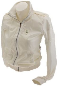Veste OXS WindstopperBlousons(98743301)